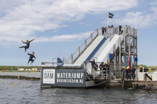 afb_active_lakeside_jump